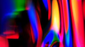 telecharger papier peint bureau gratuit 2560x1440 abstrait belles images de papier peint téléchargement