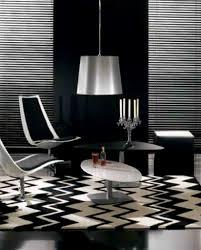 bathroom amazing black and white master bedroom decorating ideas