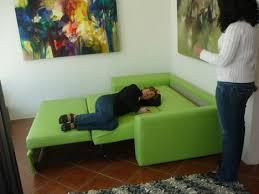 transformer furniture the dileto sofa bed treehugger