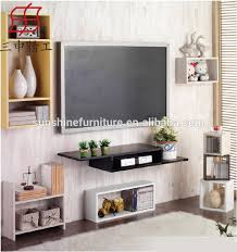 Wall Mount Tv Cabinet Wall Mounted Tv Cabinets Wall Mounted Tv Cabinets Suppliers And
