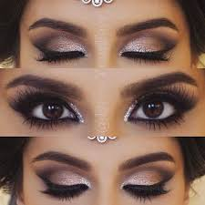 makeup for wedding wedding makeup for brunettes best photos wedding ideas