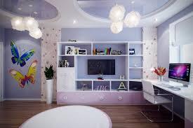 Girls Bedroom Ideas Purple Girls Bedroom Ideas Purple And Blue For Popular Girls Bedroom