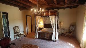 chambre d hote st malo pas cher chambre d hote st malo pas cher conceptions de la maison bizoko com