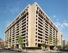 siege banque mondiale rfi fmi banque mondiale l irak jette une ombre sur la reprise