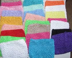 crochet headband tutu new 4 6 8 9 10 crochet headband stretch tutu dress top