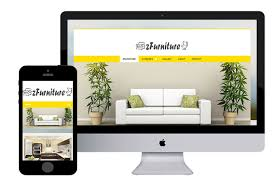 responsive design template template responsive 28 images 12 free responsive business