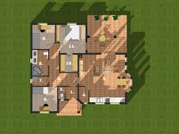 Home Design Carolinian I Bungalow by 19 Best Floorplans Images On Pinterest Bungalows Floor Plans