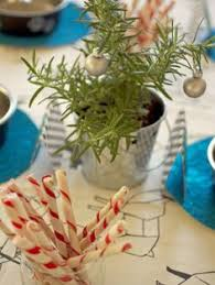 Christmas Hurricane Centerpiece - christmas hurricane centerpieces christmas centerpiece ideas