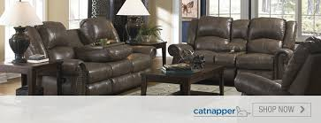 north shore sofa and loveseat furniture mattresses in greensboro jamestown and high point nc