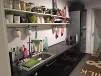 küche ebay kleinanzeigen küche esszimmer ebay kleinanzeigen