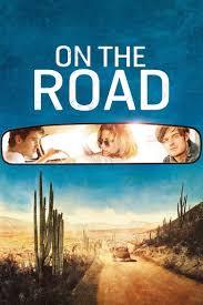 Seeking Cactus Imdb On The Road Alchetron The Free Social Encyclopedia