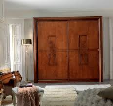 Residential Interior Roll Up Doors Living Room Sliding Door Replacement Metal Garage Doors Roll Up