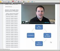 practice power biz plan builder demo youtube