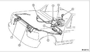 1994 f150 airbag control module ford truck enthusiasts forums