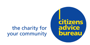 citizens advice bureau citizens advice bureau glanton community website