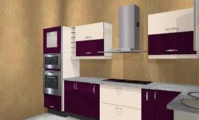 Kitchen Design Pics Tag For Stylish Pakistani Kitchen Front View Of 5 Marla Homes In