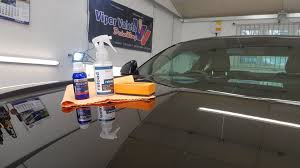 car paint protection services in easton in gordano