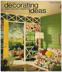 american homes interior design house plans 1950s interior design poster lifestyle home design
