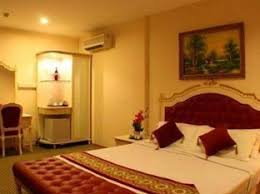 Room Type Victoria Hotel Singapore - Hotels in singapore with family rooms