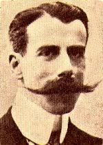 Robert Marie Bernard, Baron Baude - pes_12999