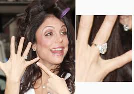 Celebrity Wedding Rings by Trendy Engagement Ring For Young Top Celebrity Engagement Rings