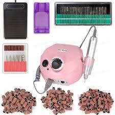 online get cheap nail drill 35000 aliexpress com alibaba group