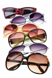 tinted glasses for light sensitivity rosy outlook tinted eyewear not just a fashion statement metro eye