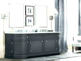 Toronto Bathroom Vanity Bathroom Vanities Sale Bath Luxury Living Direct Bathroom Vanity