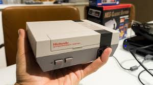 amazon black friday nes classic nes classic shortages rile fans line the pockets of scalpers