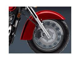 2017 honda shadow aero selma tx cycletrader com