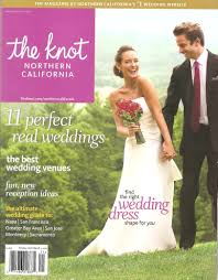 the knot wedding website quoted in the knot wedding magazine catrina event planning