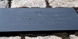 flat grave markers how to design a flat grave marker mcgee monument co inc
