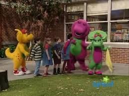 watch barney friends season 3 episode 16 u0027s choo