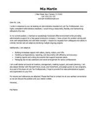 admin cover letter examples considerationsbusinessprocess flight