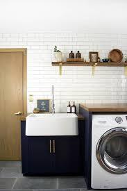 Modern Laundry Room Decor by 48 Best Decor Tile Images On Pinterest Mosaics Tiles And