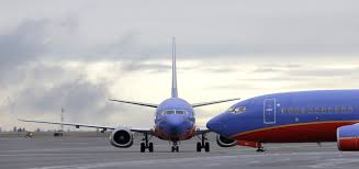 Southwest Flights Com by Southwest Flight Headed To Austin Diverted To Kansas City Khou Com