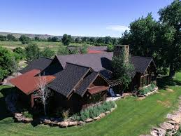 montana house missouri river estate price reduced swan land company