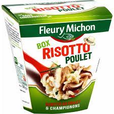 fleury michon plats cuisin駸 fleury michon plats cuisin 100 images poulet général tao plat