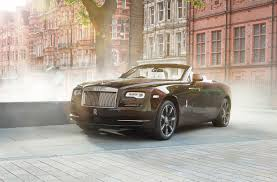 rolls royce gold and red 2017 rolls royce dawn reviews and rating motor trend