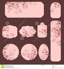 100 round template labels free templates flexi labels free