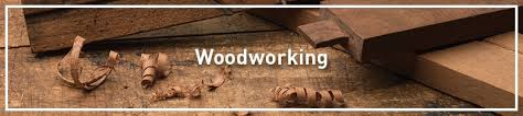 Fine Woodworking 221 Pdf by Woodworking Tools Hand Tools Power Tools Chisels Japanese Saws