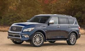 nissan infiniti 2015 most satisfying new cars in the u s autonxt