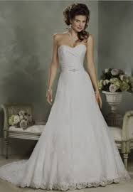 Wedding Wishes Dresses 112 Best Wedding Gowns Images On Pinterest Wedding Dressses