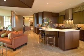 pictures of open floor plans open concept floor plans with pictures interior design rukle plan