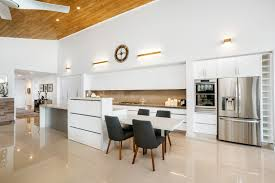 kitchen u2013 interior designer gold coast award winning modern