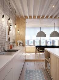 northernmoments modern scandinavian kitchen by lulle u0026 saks