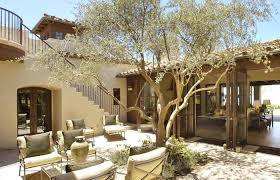 houses with courtyards small style homes cozy courtyard house plans ranch with