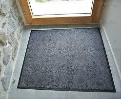 tapis anti fatigue pour cuisine tapis anti fatigue pour cuisine 28 images tapis anti fatigue