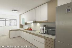 kitchen cool kitchen design hdb on a budget beautiful in