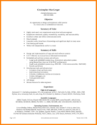 Perl Resume Sample by 8 Tech Support Resume Sample Authorize Letter